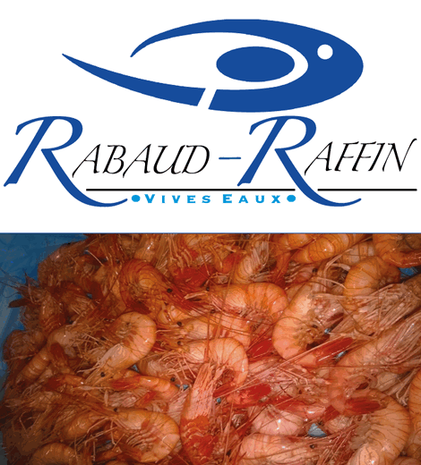 Rabaud Raffin - Vivo Group
