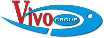 logo_vivo_ombre