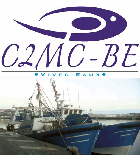 C2CM Boulogne Ecorage - Vivo Group