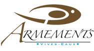 Logo Armements de Vivo Group