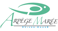 Logo Arpège Marée de Vivo Group