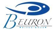 Logo Beuron de Vivo Group