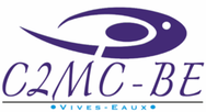 Logo C2MC - BE de Vivo Group