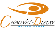 Logo Chauvin - Dutay de Vivo Group