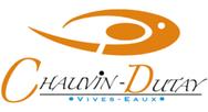 Logo Chauvin - Dutay de Vivo Group