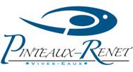 Logo Pinteaux - Renet de Vivo Group