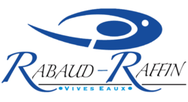 Logo Rabaud - Raffin de Vivo Group