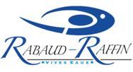 Logo Rabaud - Raffin de Vivo Group