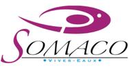 Logo SOMACO de Vivo Group