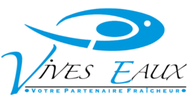 Logo Vives Eaux de Vivo Group