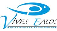 Logo Vives Eaux de Vivo Group