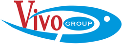 Log Vivo Group