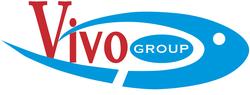 Log Vivo Group